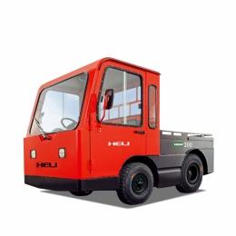 Электрический тягач 20,0 т HELI QYD200-J2