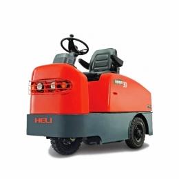 Электрический тягач 3,0 т HELI QYD30S-E1