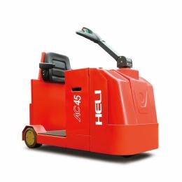 Электрический тягач 4,5 т HELI QYD45S-L2