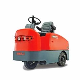 Электрический тягач 5,0 т HELI QYD50S-E1